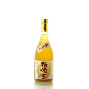 UMESHUO