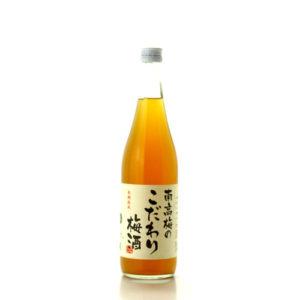 KODAWARI-UME