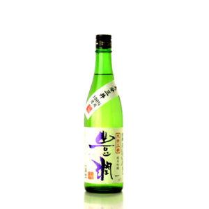 HOJUN-Akiagari/2