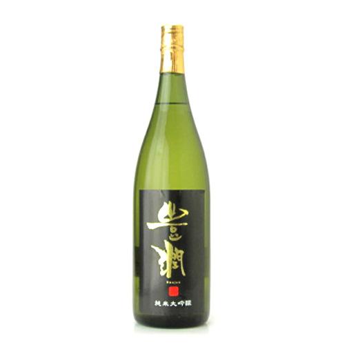 HOJUN-GOLD