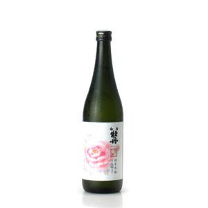 WAKA-HINO50/2